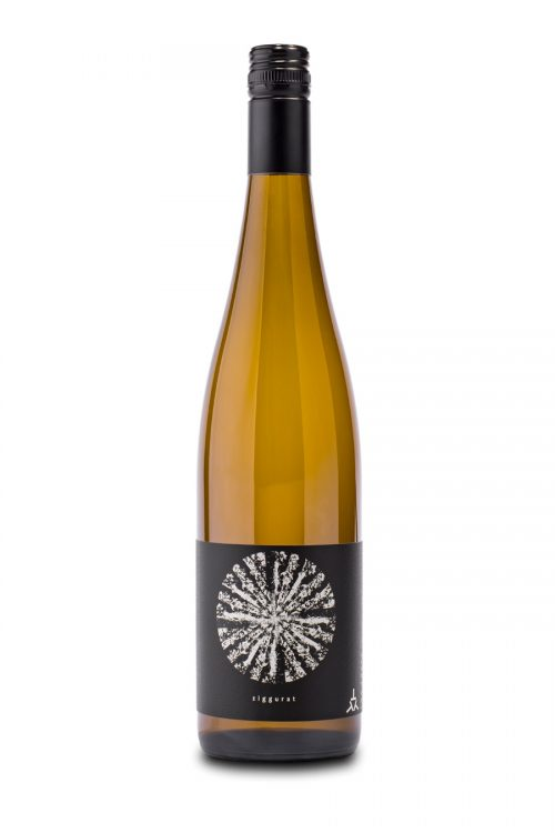 ziggurat-riesling-bottle